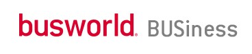 Logo Busworld BUSiness